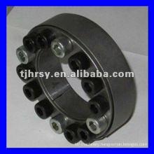 Locking Element/Locking devices