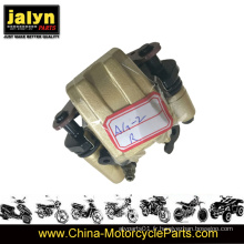 7260650r Pompe de freinage hydraulique pour Kart