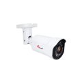 POE Bullet IP-camera 5MP