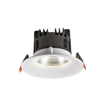Downlight LED COB 30W de alto voltaje