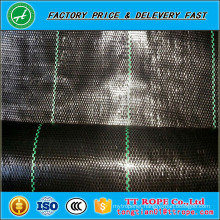 Plants crops protection weed barrier fabrics mat