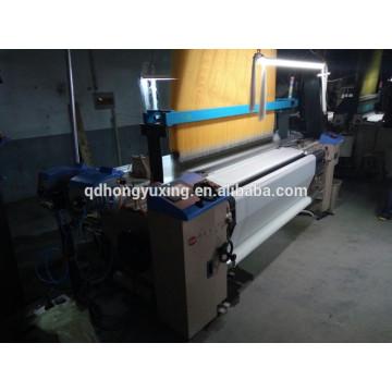 Высокоскоростной ткацкий станок HYXA-190 с жаккардовым / жаккардовым станком
