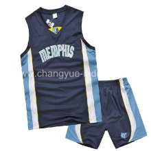 buena venta diseñado desgaste del baloncesto con los estilos de moda