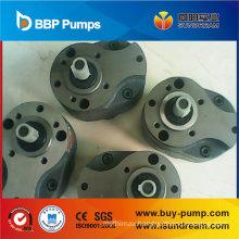 Gear Oil Pump