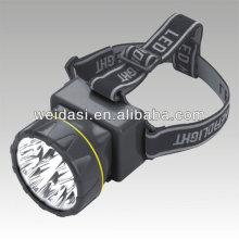 Портативный LED headlamp звероловства