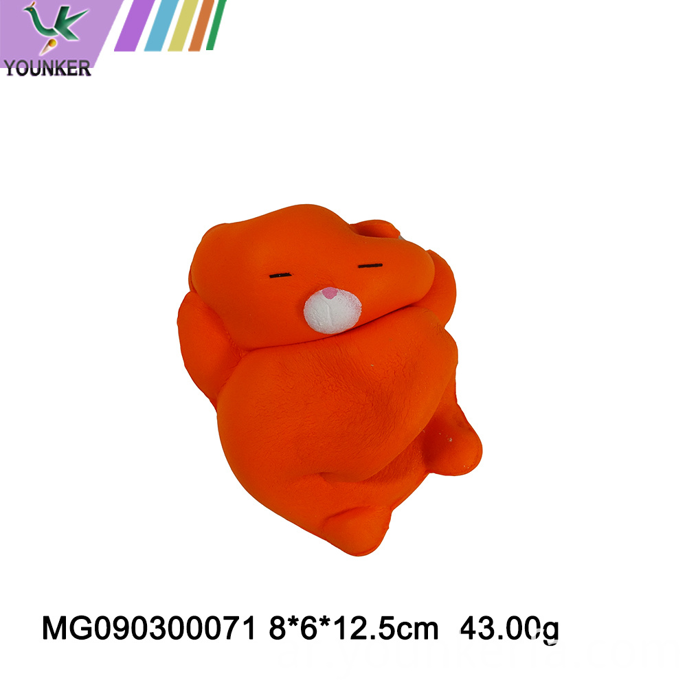 Slow Rising Squishy Toys Mg090300071 02