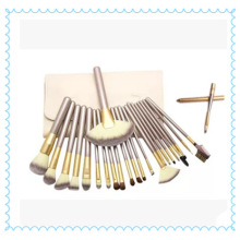 Fashional Kosmetikpinsel, individuelle Make-up Pinsel Make-up Pinsel Kosmetik