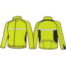 Cycling / Bicyle Vestes, Vêtements de Cyclisme, Vestes de sport