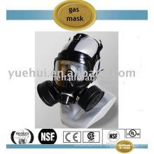XH BRAND: Gas mask