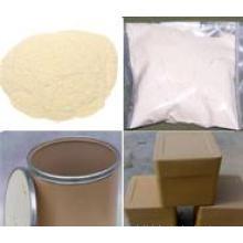 Bulk Hyaluronsäure, Hyaluronsäure Pulver, Hyaluronsäure Preis