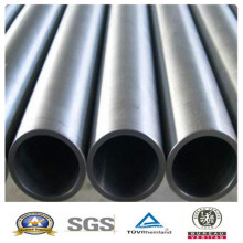 ASTM A53 Углеродистая бесшовная стальная труба