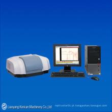 (KDF-510A / 520A) Espectrômetro FT-IR