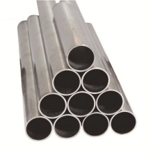 16mm diameter  welded pipe stainless steel pipe 430 from china supplier