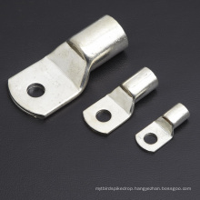 Cable Lugs (copper, SC70-10)