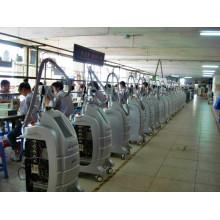 Machine de Cryolipolysis Beuaty de perte de poids de prix usine (ETG50-3S)