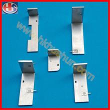 Herstellung von Metall-elektronischen Stanz-Kühlung Fin (HS-AH-0014)