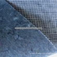 Matériaux composites en fibre de verre pour membrane bitumineuse