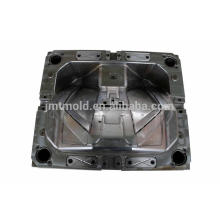 2017 Customized Pick Up Car Accessories Frame Fog Lamp Mould