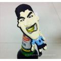 2014 World Cup Suarez Bottle Opener
