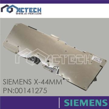Siemens X Series Feeder 44 มม