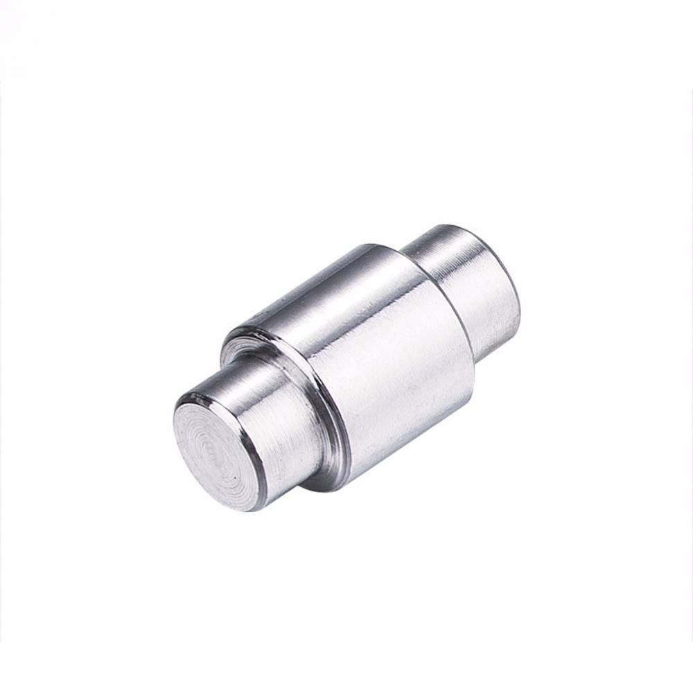 Cnc Machining Stainless Steel Shaft