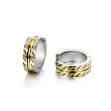 1 Gram Gold For Man Led Light Binder Fashion Ring Finger Ring Photo