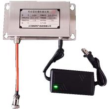 Взрывозащищенный искробезопасный аккумулятор для индикатора