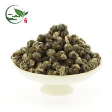 EU Standard Imperial Jasmine Dragon Pearl Té verde