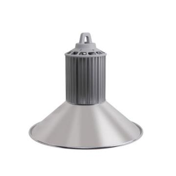 Cubiertas de luz LED High Bay de 100W IP65