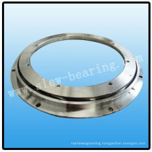 Light Type Turntable Bearing Cheap Slewing ring bearing and Crane Slewing bearing RK6-25P1Z