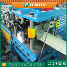 Topi Iuwon Steel Ridge Mesin Roll Forming
