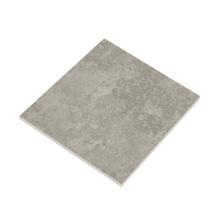 60x60 floor tiles grey stone outdoor vinyl floor heavy traffic tile