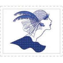 Wilcom Embroidery Studio e1.5