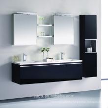 EAGO PC084-1ZG-3 Modern Bathroom Cabinet