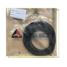 SDLG  LG958L O-Ring 4041000019