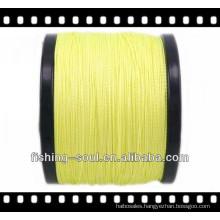 BRLN001 braided fishing line