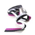 Tailor Plosyster Ribbon Tape Measure