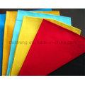 Colourful Cheap Price T/C Plain Dyed Poplin Fabric