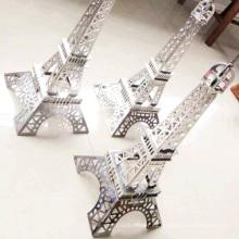 Metal de corte por láser de chapa de acero inoxidable