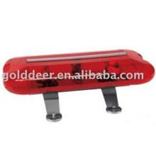 Mini lightbar Led Strobe Mini lightbar