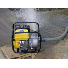 """Agriculture Water Pump Wp-30b (3""""/3 inch)"""