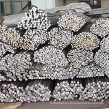 Barre d'alliage d'aluminium 2030