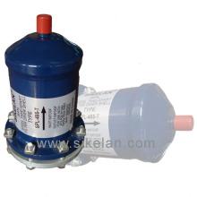 Cylindre de filtrage (SPL-485T)