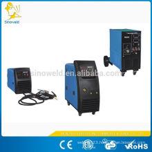 High Effiency Low Price Robotic Welding Machine