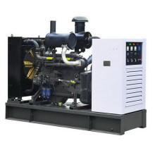 venda quente alta qualidade ricardo 50kw 4 cilindros gerador diesel preço