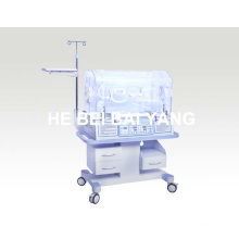 A-204 Top Grade Infant Inkubator