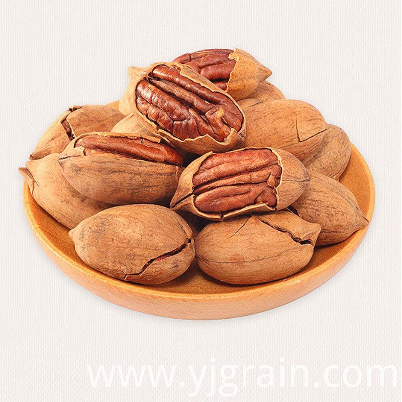 Pecans Walnut