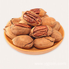 top grade low prices pecan nuts for sale