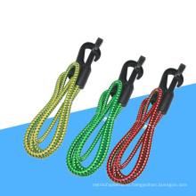 Мануфактуры Multi цвета эластичный банджи шнур