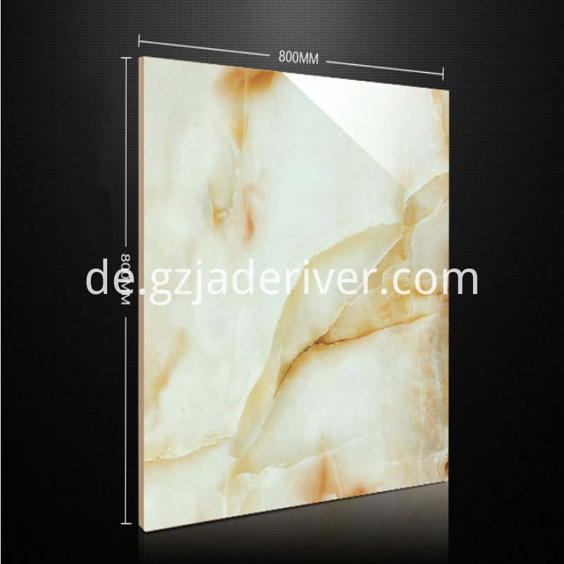Affordable-Marble-Tiles